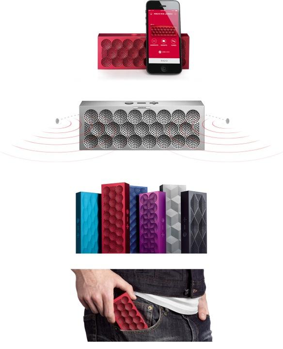 mini-jampbox-features-sprite