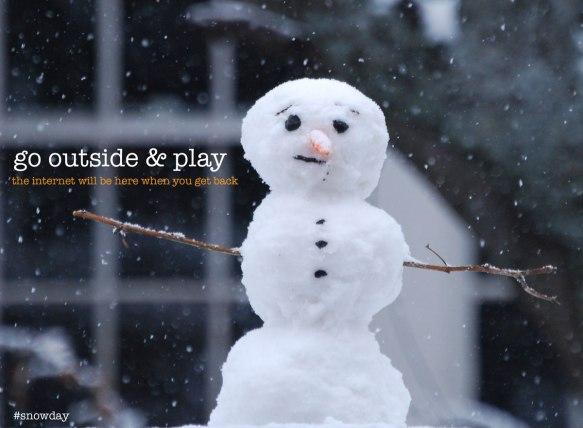 snowday-goplay